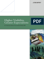 2010_06_HigherVisibilityGreaterExpectations.pdf