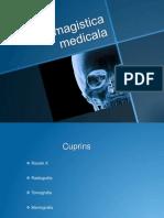 Imagistica medicala.ppt
