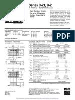 B512F-2.pdf