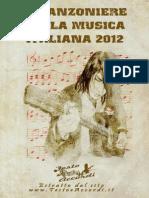 trave 3.pdf