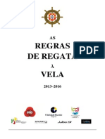 Regatas_Regras_Portugal.pdf