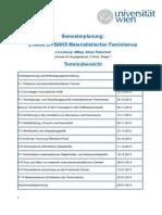 Handout_6.pdf