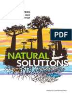 27032730 Natural Solutions