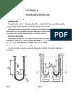 Mecanica Fluidelor.doc