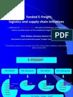E-freight initiatives_EIA overview.pdf