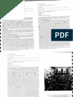 Stockhaousen Kontakte Sheet Music.pdf