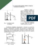 Laborator 4 CFC.doc
