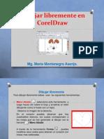 dibujarlibrementeencoreldraw-120505182631-phpapp01