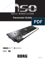 M50_ParamG.pdf