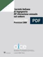 società ingegneria.pdf