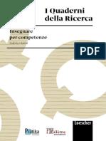 Insegnare per competenze _Quaderno_02_30657.pdf