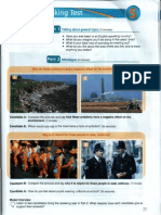 FCE_listening and speaking BOOK.pdf