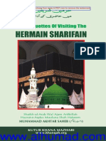 harmain_sharifain_english.pdf   alhumad.com