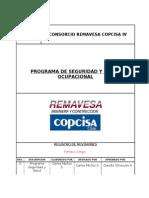 Programa de Ssomao Laja (Rev 01)