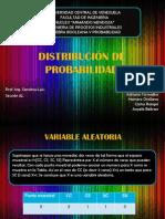 Exposicion Algebra Booleana