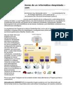 puppet.pdf