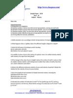 cbgphy002.pdf