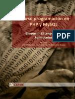 04_Formularios