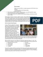 LSEA Winter Break Trip Overview.pdf