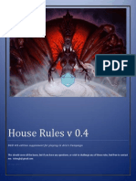 House Rules v 0.4.pdf
