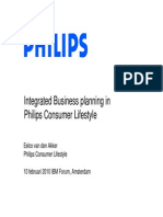 C4SP_Integrated_Business_Planning_in_Philips_CL_E.vd_Akker.pdf