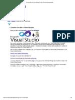 Usando Git com o Visual Studio.pdf