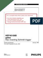 40106 SCHMITT TRIGGER.pdf