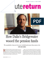 AR How Dalio Wooed pensions Apr 04.pdf