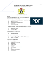 Nigeria NATIONAL ENVIRONMENTAL STANDARDS AND REGULATIONS 2007.pdf