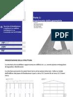 1-Modellazione_Geometria.pdf