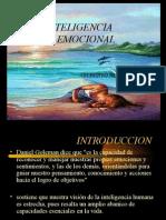 INTELIGENCIA EMOCIONAL(1)