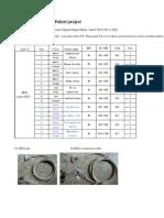 Paktel project.pdf