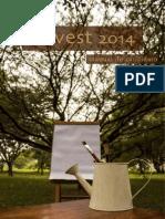 Fuvest2014_1 - Copy 2