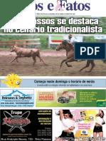 EDIÇÃO ONLINE  850  18  10  13