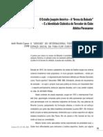 a id CAP.pdf