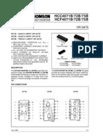 HCC4071B,HCC4072B,HCC4075B.pdf