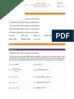 ECE421HW02_ABM.pdf