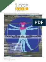 SSM3_Zwischen_Wahnsinn_und_Normalität.pdf