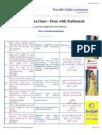40 Rabbana Duas - Duas with Rabbanah.pdf