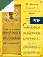 The Fascinating Dashamamsha-1.pdf