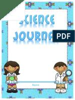 ScienceJournalSTEM[1].pdf