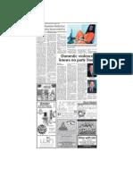 Op-Ed WDN 10-25-13.pdf