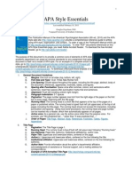 Ghid Redactare APA.pdf