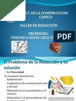 LINEAMIENTOS DE REDACCIÓN.pptx