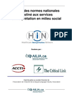Guide des normes nationales destiné aux services d'interprétation en milieu soci.pdf