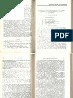 Classificação lingüístico-etnológica das tribos indígenas do Pará setentrional e zonas adjacentes (Frikel 1958)