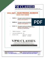 UGC NET_ELEC.SCIENCE_FREE SOLVED PAPER.pdf