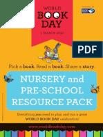 33619_Nursery-Resource-Pack.pdf