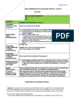 PC_Orientacoes_Avaliacao_Virtual_2013.2 (1).docx