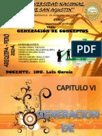 CAP 6-GENERACION DE CONCEPTOS.pptx